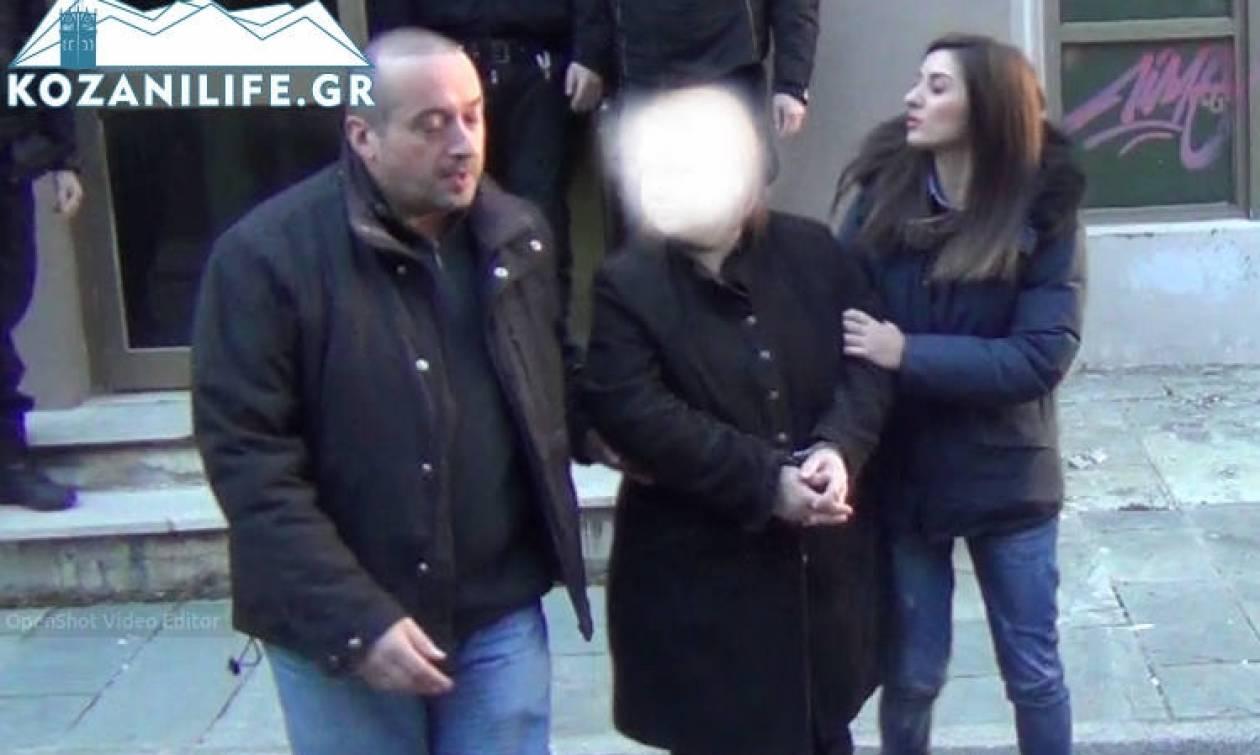Κωστής Πολύζος: Δεν τον σκοτώσαμε εμείς, υποστηρίζουν μητέρα και πατριός