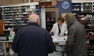 Συναγερμός για τη γρίπη – Ευρεία σύσκεψη συγκαλεί το υπουργείο Υγείας