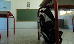Στην Θεσσαλία ολοκληρώθηκαν 109 έργα στο τομέα της εκπαίδευσης
