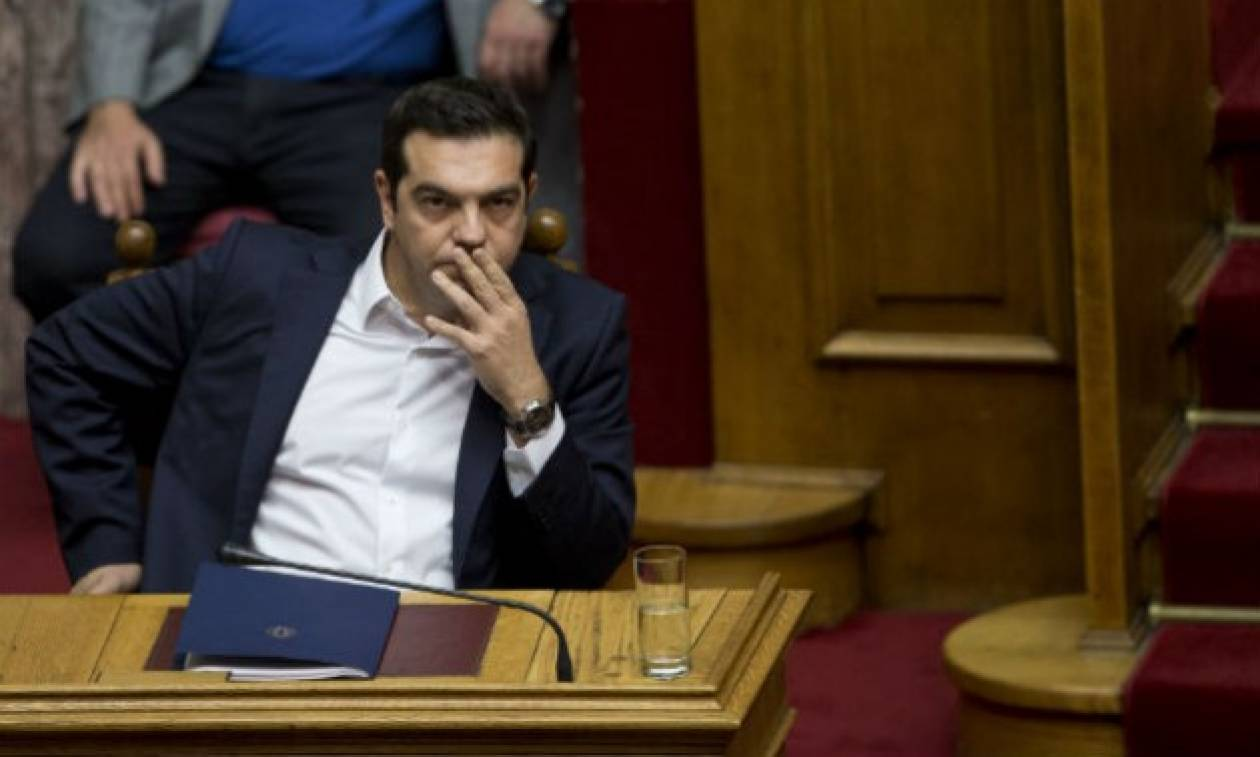 http://cdn1.bbend.net/media/com_news/story/2016/01/30/665417/main/tsipras1.jpg