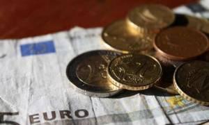 Μείωση στα δημοτικά τέλη στο Δήμο Καβάλας