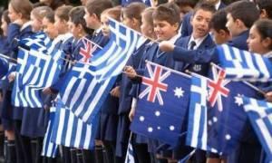 Τον Μάρτιο το νέο νομοθετικό πλαίσιο για την ελληνόγλωσση εκπαίδευση στο εξωτερικό
