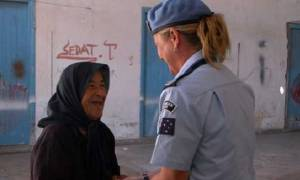 Συνέδριο Ομογενών: «Nα παραμείνουν οι Αυστραλοί στην Κύπρο μέχρι να λυθεί το Κυπριακό»