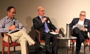 Αυστραλία: Ομογενείς επικεφαλής των Νομικών της Βικτώριας