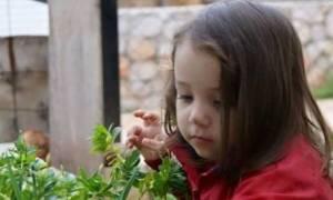 Ο πόνος της μάνας - Το συγκλονιστικό γράμμα στην άτυχη Μελίνα