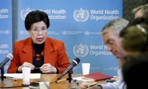 Σε μεταλλαγμένα κουνούπια οφείλεται το ξέσπασμα του «Ζίκα» - ΠΟΥ: Παγκόσμια απειλή ο ιός