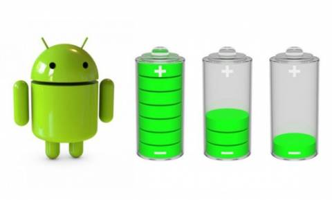 Η απεγκατάσταση μίας μόνο εφαρμογής μπορεί να προσφέρει 20% περισσότερη μπαταρία στο smartphone σας