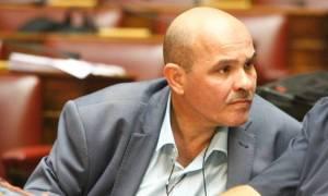 Απεργία - Μιχελογιαννάκης: Να πούμε «όχι» στον παραλογισμό της Τρόικας