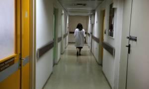 «Συνωστισμός» για τις θέσεις διοικητών στα νοσοκομεία