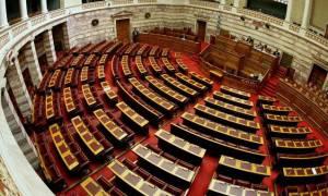 Κυβέρνηση: Μετά την κατακραυγή για το ασφαλιστικό «ξεθάβει» το παράλληλο πρόγραμμα!