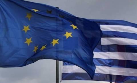 Στο Eurogroup της 11ης Φεβρουαρίου η αποτίμηση του πρώτου γύρου της αξιολόγησης