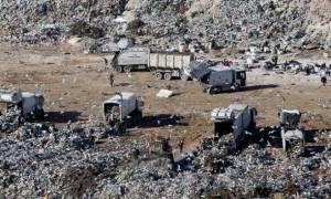 Δήμαρχοι Πελοποννήσου:Να μας δοθεί η διαχείριση απορριμάτων