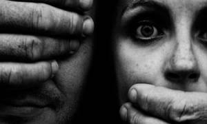 'Ερευνα για Αυστραλία: Άστεγα τα θύματα ενδοοικογενειακής βίας