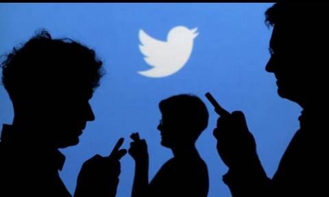 #RIPTwitter: Πώς το Twitter πεθαίνει για να γίνει Facebook