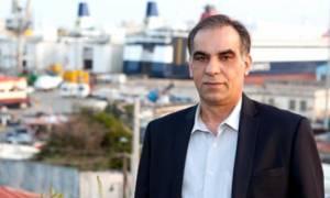 Δήμαρχος Περάματος: Μήνυμα ανθρωπιάς τα κέντρα φιλοξενίας προσφύγων στο Πέραμα