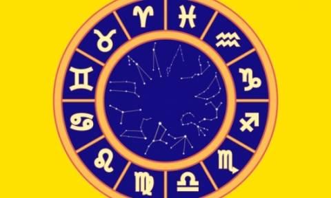Ημερήσιες Προβλέψεις για όλα τα Ζώδια 7/2