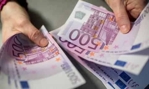 Προς απόσυρση το χαρτονόμισμα των 500 ευρώ