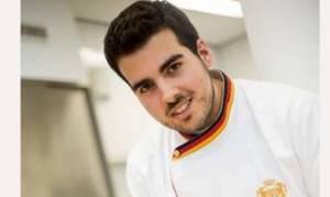 DW: Έλληνας ο καλύτερος νεαρός αρτοποιός της Ευρώπης