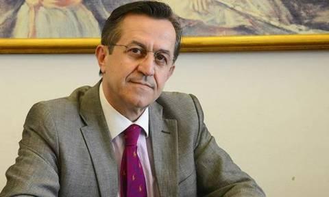 Νικολόπουλος: Ταυτόχρονα δύο πρωτογενείς καρκίνοι σκότωσαν τον Χριστόδουλο