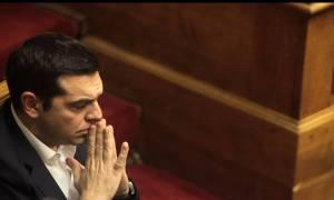 Αποκλειστικό Cnn.gr: Οι πονοκέφαλοι Τσίπρα, οι δανειστές και τα σενάρια για εκλογές ή νέο σχήμα