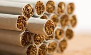 Πάνω από 55 εκατ. λαθραία τσιγάρα κατασχέθηκαν σε πρόσφατες επιχειρήσεις σε Ελλάδα και Κύπρο