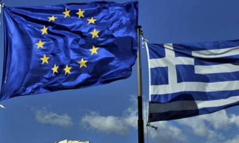 «Φωτιά» στη διαπραγμάτευση βάζουν οι δανειστές: Η Ελλάδα δεν έχει κοστολογήσει τις προτάσεις της!