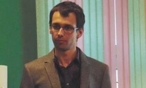 Φρίκη στην Πολωνία: Θαυμαστής του Χάνιμπαλ Λέκτερ αποκεφάλισε καθηγήτρια