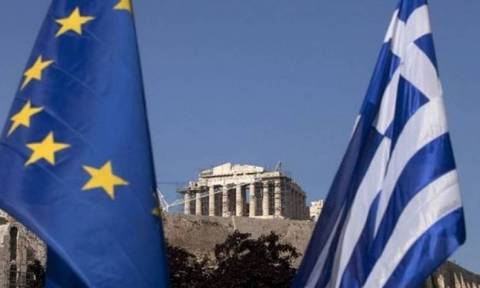 Στον «αέρα» το ασφαλιστικό ενόψει Eurogroup