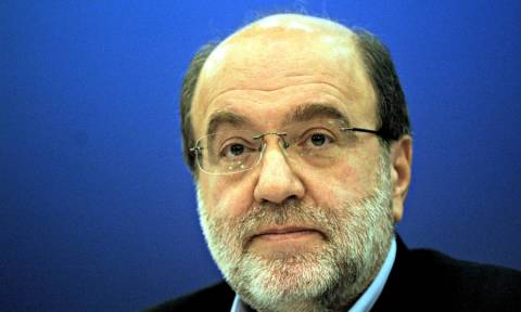 Αλεξιάδης: Κρατάμε αποδείξεις για το 2015, χτίζουμε αφορολόγητο μέσω καρτών το 2016