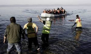 Μόλις 3 ιατροδικαστές για δεκάδες νεκρούς στα νερά του Αιγαίου