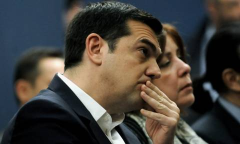 Euobserver: Η Ελλάδα προσπαθεί να ενδυναμώσει τις σχέσεις της με τον Ιράν
