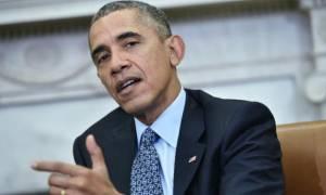 Καθησυχαστικός ο Ομπάμα για την εκτόξευση του βαλλιστικού πυραύλου από τη Β. Κορέα