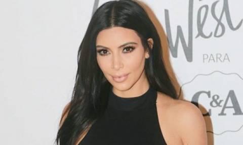 H Kim Kardashian πιο αδύνατη από ποτέ: Το άγνωστο ντοκουμέντο που βγήκε στη δημοσιότητα