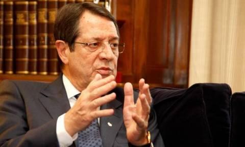 Έκκληση Προέδρου της Δημοκρατίας για πληροφορίες για τη διακρίβωση της τύχης των αγνοουμένων