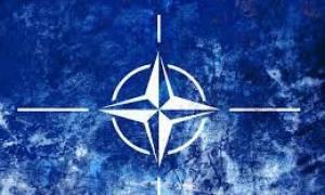 Ρωσία: Η επέκταση δραστηριοτήτων του ΝΑΤΟ έχει στόχο να περιορίσει τη Μόσχα