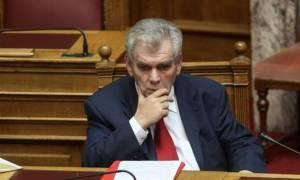 Διαβεβαιώνει ο Παπαγγελόπουλος: Συνεχίζονται οι έλεγχοι σε δάνεια ΜΜΕ και λίστες