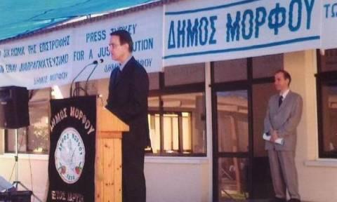 Ο Δήμος Μόρφου απαντά στις τοποθετήσεις Ερντογάν