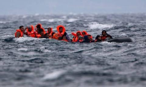 Η Κύπρος υποδέχεται τους πρώτους δικαιούχους του προγράμματος μετεγκατάστασης προσφύγων