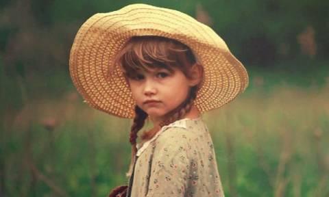 Ο κόσμος των παιδιών με ειδικές ανάγκες, μέσα από τα μάτια της μητέρας τους!