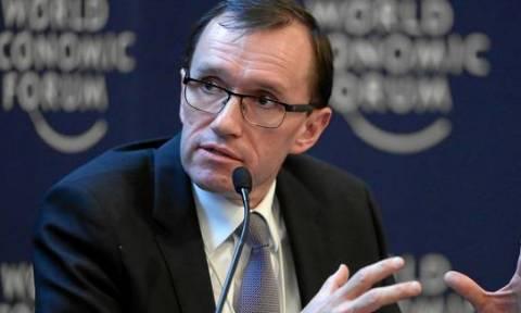 Έιντε για Κυπριακό: Πρέπει να γίνει καλύτερος χειρισμός των δημοσίων ανακοινώσεων