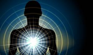 Πόση ακτινοβολία αντέχει το ανθρώπινο σώμα;