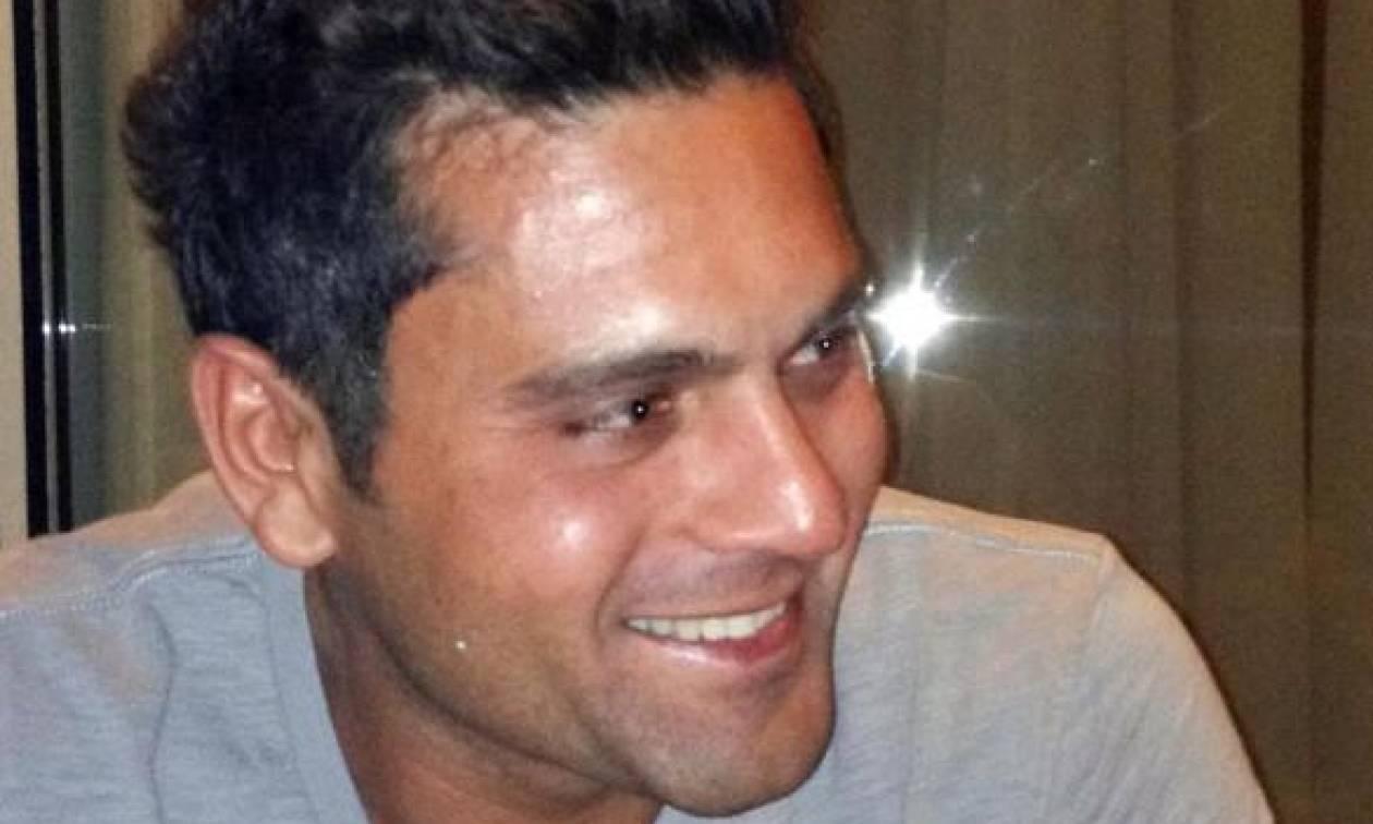 ΕΚΤΑΚΤΟ: Εντοπίστηκε η σορός του τρίτου αξιωματικού που επέβαινε στο μοιραίο ελικόπτερο του ΠΝ