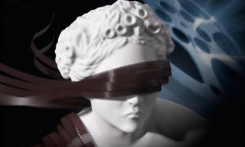 Δικαιοσύνη και Κινηματογράφος: Διήμερο αφιέρωμα στον κινηματογράφο Ολύμπιον