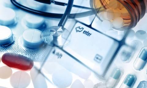 ΠΦΣ: Μόνο μέσω φαρμακείων αποτρέπεται η κυκλοφορία ψευδεπίγραφων φαρμάκων
