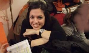 Πράσινο φως για τη μεταφορά της 28χρονης Ντένιας στις ΗΠΑ – Η ανακοίνωση του Ωνασείου