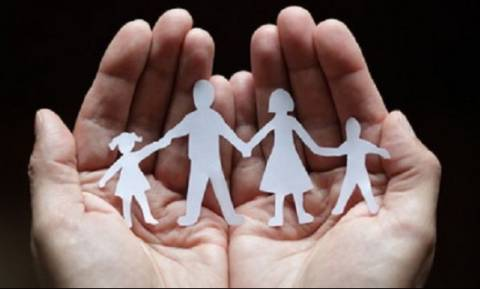 Ποιες είναι οι προϋποθέσεις για να υιοθετήσετε ένα παιδί