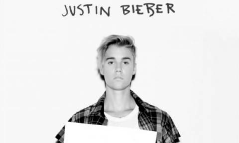 Σε ποια celebrity αναφέρεται το τεράστιο hit του Justin Bieber, «Sorry»;