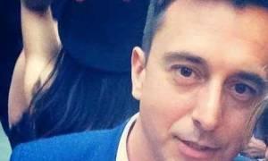 Ο Ελληνοαυστραλός που κατέκτησε την βιομηχανία της ψυχαγωγίας στη Μελβούρνη