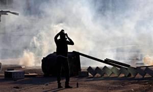 Τέσσερις συλλήψεις Αμερικανών στο Μπαχρέιν