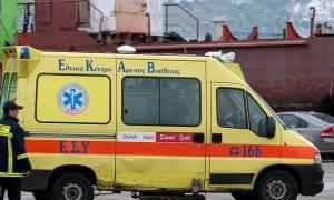 Σοκ στο Πέραμα: 57χρονη σκοτώθηκε από έκρηξη χύτρας ταχύτητας